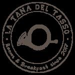 La Tana del Tasso - Rooms & Breakfast